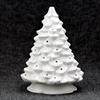"SEASONAL CHRISTMAS TREE, 9""/4 SPO"