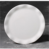 PLATES Wavy Ware Salad Plate /6 SPO