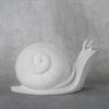 HOME DÉCOR Garden Snail/4 SPO