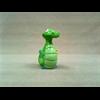 KIDS Alligator/12 SPO