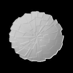 PLATES Fragment Plate/4 SPO