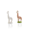 KITCHEN GIRAFFE TINY TOPPER/12 SPO