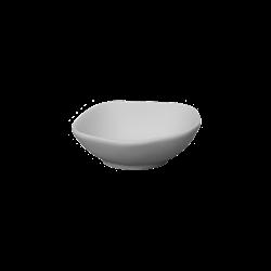 BOWLS Organic Rhythms Sauce bowl/12 SPO