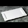 PLATES Provence Serving Platter Med./6 SPO