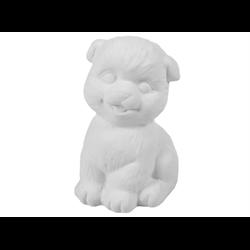 KIDS Penny the Pomeranian/8 SPO