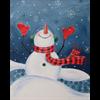Pattern Pack - Let it Snow/1 SPO