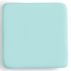 Light Teal Party Paint Acrylics, Pint