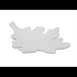 PLATES Little Leaf Dish/12 SPO