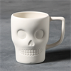 MUGS Sugar Skull Cup/6 SPO