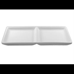 PLATES Double Dish/6 SPO