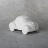 KIDS Cute Car/6 SPO