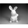 KIDS Silly Rabbit/6 SPO