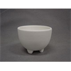 MUGS ASIAN TEA CUP/6  SPO
