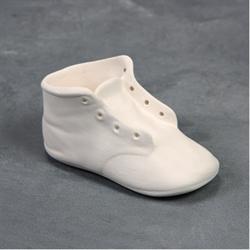 Baby Shoe (Casting Mold) SPO