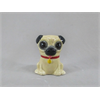 KIDS Sitting Pug/6 SPO