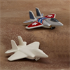 KIDS FIGHTER JET PARTY ANIMAL/8 SPO