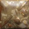 HONEYCOMB - Pint (Cone 6 Glaze)