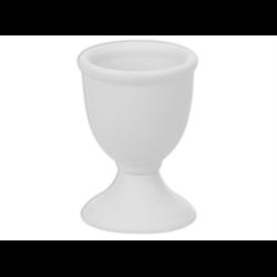 KITCHEN Egg Cup/12 SPO