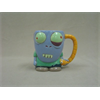 MUGS Zombie Mug/6