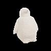 KIDS Baroque Emperor Penguin/4 SPO