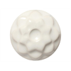 SNOW - Pint (Cone 6 Glaze)