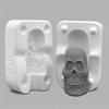 Skull (Casting Mold) SPO