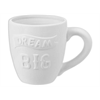 MUGS Dream Big Mug/6 SPO