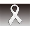 ADD-ONS 4 Inch Ribbon Tag-Along//12 SPO