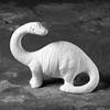 KIDS Bronto Dino/12 SPO