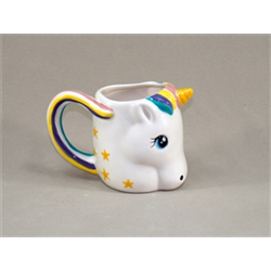 MUGS Unicorn Mug/6 SPO