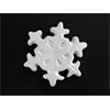 ADD-ONS Medium Snowflake//12 SPO