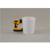 BOXES Drill Mug/6 SPO