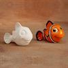 KIDS CLOWN FISH PARTY ANIMAL/8 SPO