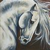 Pattern Pack - Majestic Stallion/1 SPO