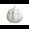 SEASONAL Pumpkin Container/4 SPO
