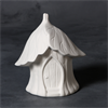 KIDS Tree Stump Fairy House/4 SPO