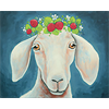 Pattern Pack - Vienna Van Goat/1 SPO