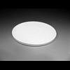 TILES & PLAQUES. 3 Inch Circle Tile/24 SPO
