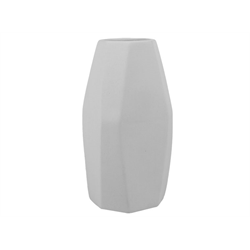 HOME DÉCOR Symmetric Vase/4 SPO