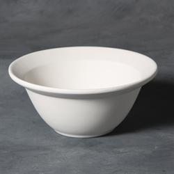STONEWARE Modern Bowl/6 SPO