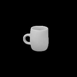 MUGS Taylor Lane Mug/6 SPO