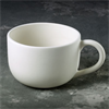 MUGS Jumbo Latte/Soup Mug/12
