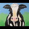 Pattern Pack - Bessie/1 SPO