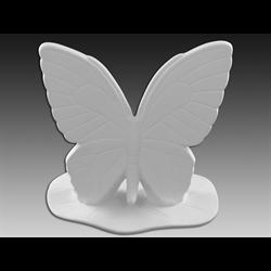 KIDS Mariposa Figurine/4 SPO