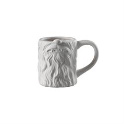 MUGS Chewbacca Mouth Mug/6