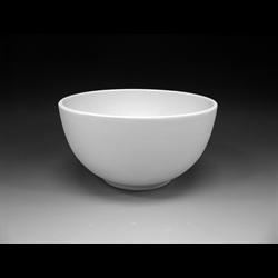 BOWLS Big Cereal Bowl/4 SPO