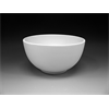 BOWLS Big Cereal Bowl/4 SPO