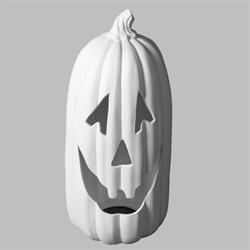 "SEASONAL 16"" Pumpkin/2 SPO"