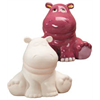 BANKS HIPPO BANK/6 SPO