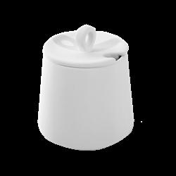 KITCHEN Honey Pot/6 SPO